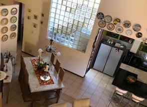 Casa em Condomínio, 3 Quartos, 3 Vagas, 3 Suites em Condomínio Vivendas Lago Azul, Grande Colorado, Sobradinho, DF valor de R$ 1.600.000,00 no Lugar Certo