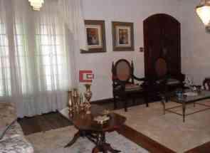 Casa, 4 Quartos, 4 Vagas, 4 Suites em Rua Décio Salema, Palmares, Belo Horizonte, MG valor de R$ 1.450.000,00 no Lugar Certo
