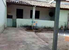 Casa, 4 Quartos, 3 Vagas em Tropeiros, Esmeraldas, MG valor de R$ 380.000,00 no Lugar Certo