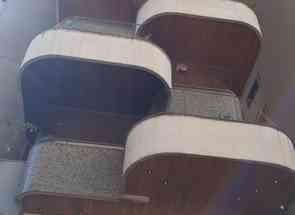 Área Privativa, 3 Quartos, 2 Vagas, 1 Suite em Rua T 38 Setor Bueno, Setor Bueno, Goiânia, GO valor de R$ 535.000,00 no Lugar Certo