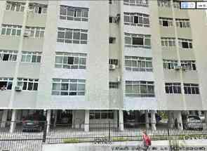 Apartamento, 3 Quartos, 1 Vaga, 1 Suite em Avenida Conselheiro Rosa e Silva, Graças, Recife, PE valor de R$ 350.000,00 no Lugar Certo