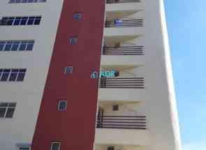 Andar, 1 Vaga para alugar em Rua Coruripe, Nova Granada, Belo Horizonte, MG valor de R$ 1.800,00 no Lugar Certo
