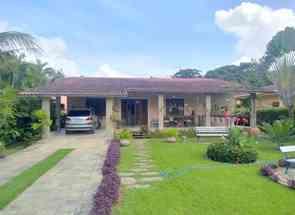 Casa em Condomínio, 3 Quartos, 1 Vaga, 2 Suites em Aldeia, Camaragibe, PE valor de R$ 700.000,00 no Lugar Certo