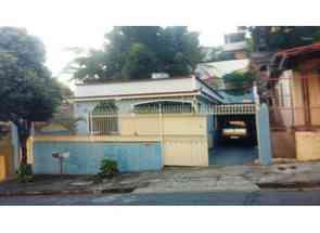 Casa, 3 Quartos, 4 Vagas, 1 Suite em São Marcos, Belo Horizonte, MG valor de R$ 700.000,00 no Lugar Certo