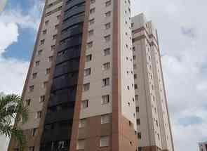 Apartamento, 2 Quartos, 1 Vaga, 1 Suite em Sul, Águas Claras, DF valor de R$ 365.000,00 no Lugar Certo