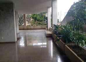 Apartamento, 4 Quartos, 2 Vagas, 1 Suite em Rua Ouro Fino, Cruzeiro, Belo Horizonte, MG valor de R$ 1.000.000,00 no Lugar Certo