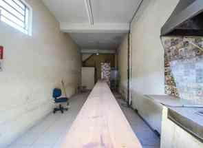 Loja para alugar em Carlos Prates, Belo Horizonte, MG valor de R$ 850,00 no Lugar Certo