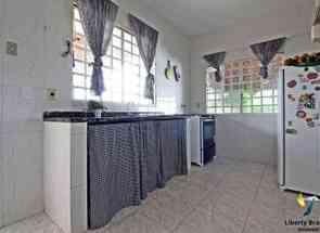Casa em Condomínio, 2 Quartos, 2 Vagas, 1 Suite em Condomínio Residencial Maxximo Garden, Setor Habitacional Jardim Botânico, Lago Sul, DF valor de R$ 480.000,00 no Lugar Certo