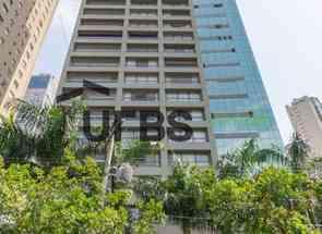Cobertura, 4 Quartos, 4 Vagas, 4 Suites em Setor Marista, Goiânia, GO valor de R$ 3.200.000,00 no Lugar Certo