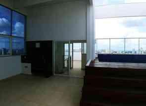 Apartamento, 4 Quartos, 4 Vagas, 4 Suites em Setor Bueno, Goiânia, GO valor de R$ 1.790.000,00 no Lugar Certo