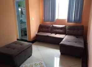 Apartamento, 3 Quartos, 1 Vaga em Arvoredo II, Contagem, MG valor de R$ 240.000,00 no Lugar Certo