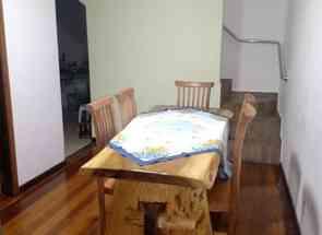 Casa, 3 Quartos, 1 Vaga em Glória, Contagem, MG valor de R$ 280.000,00 no Lugar Certo