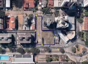 Lote em Jardim Goiás, Goiânia, GO valor de R$ 8.000.000,00 no Lugar Certo