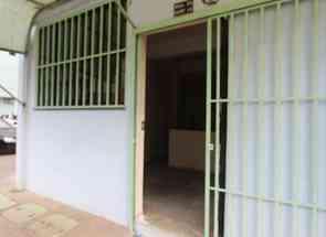 Loja para alugar em Guará II, Guará, DF valor de R$ 1.500,00 no Lugar Certo