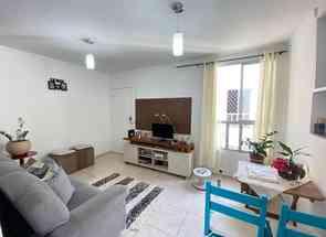 Apartamento, 2 Quartos, 1 Vaga em Camargos, Belo Horizonte, MG valor de R$ 240.000,00 no Lugar Certo