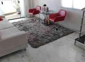 Cobertura, 5 Quartos, 6 Vagas, 2 Suites em Rua Professor Alysson de Abreu, Jaraguá, Belo Horizonte, MG valor de R$ 1.370.000,00 no Lugar Certo