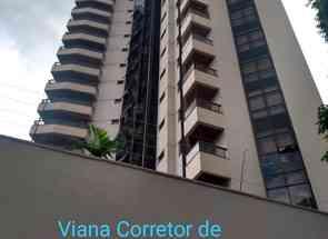 Apartamento, 3 Quartos, 3 Vagas, 3 Suites em Setor Oeste, Goiânia, GO valor de R$ 799.000,00 no Lugar Certo