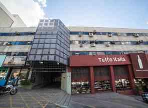 Loja, 1 Vaga para alugar em Carmo, Belo Horizonte, MG valor de R$ 1.200,00 no Lugar Certo