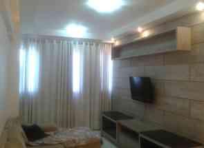 Apartamento, 2 Quartos, 1 Vaga, 1 Suite em Rua 12, Vila Brasília, Aparecida de Goiânia, GO valor de R$ 197.000,00 no Lugar Certo