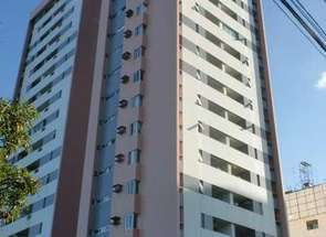 Apartamento, 3 Quartos em Madalena, Recife, PE valor de R$ 400.000,00 no Lugar Certo