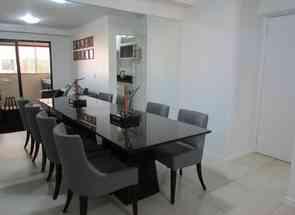 Apartamento, 2 Quartos, 1 Vaga, 1 Suite em Rua 37 Sul, Sul, Águas Claras, DF valor de R$ 360.000,00 no Lugar Certo