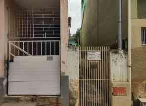 Casa, 3 Quartos em Rua Lírio Cabral, São Paulo, Governador Valadares, MG valor de R$ 98.000,00 no Lugar Certo