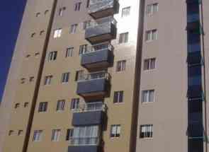 Apartamento, 2 Quartos, 1 Vaga em Rua. 14 Sul, Águas Claras, Águas Claras, DF valor de R$ 470.000,00 no Lugar Certo