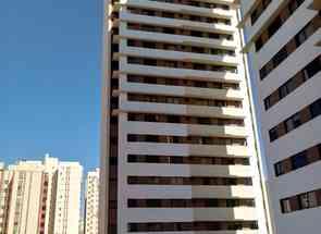 Apartamento, 2 Quartos, 1 Vaga, 1 Suite em Rua Alecrim, Sul, Águas Claras, DF valor de R$ 298.000,00 no Lugar Certo