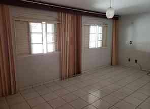 Casa, 3 Quartos em Guará II, Guará, DF valor de R$ 689.000,00 no Lugar Certo