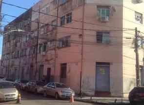 Apartamento, 2 Quartos em São José, Recife, PE valor de R$ 180.000,00 no Lugar Certo