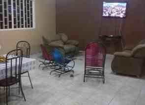 Apartamento em St de Mansões de Sobradinho, Sobradinho, DF valor de R$ 230.000,00 no Lugar Certo