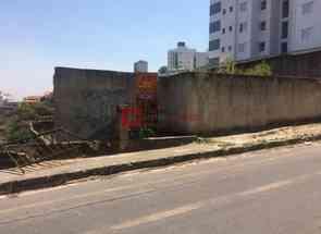 Lote em Rua Osório de Morais, Ouro Preto, Belo Horizonte, MG valor de R$ 250.000,00 no Lugar Certo
