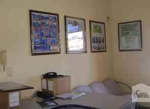 Prédio, 8 Vagas para alugar em Castelo, Belo Horizonte, MG valor de R$ 7.000,00 no Lugar Certo