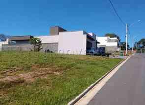 Lote em Condomínio em Jardins Bolonha, Senador Canedo, GO valor de R$ 220.000,00 no Lugar Certo