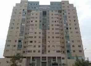 Apartamento, 3 Quartos, 1 Vaga em Residencial José Ricardo - Quadra 107 Alameda dos Eucaliptos Lote 09, Norte, Águas Claras, DF valor de R$ 428.000,00 no Lugar Certo