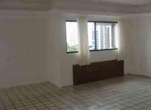 Apartamento, 3 Quartos, 2 Vagas, 2 Suites para alugar em Rua Setúbal, Boa Viagem, Recife, PE valor de R$ 2.500,00 no Lugar Certo