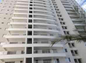 Apartamento, 4 Quartos, 2 Vagas, 4 Suites em Rua 56, Jardim Goiás, Goiânia, GO valor de R$ 569.752,00 no Lugar Certo