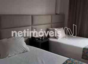 Apart Hotel, 1 Quarto, 1 Vaga em Avenida Afonso Pena, Serra, Belo Horizonte, MG valor de R$ 300.000,00 no Lugar Certo