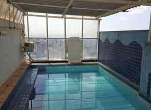 Cobertura, 4 Quartos, 6 Vagas, 4 Suites em Rua Patagonia 285, Sion, Belo Horizonte, MG valor de R$ 1.600.000,00 no Lugar Certo