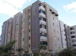 Apartamento, 2 Quartos, 1 Vaga em Qi 31 Lote 07 Edifício Renato de Sá Júnior, Guará II, Guará, DF valor de R$ 369.000,00 no Lugar Certo