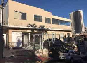 Casa Comercial, 2 Vagas em Rua Chapecó, Prado, Belo Horizonte, MG valor de R$ 5.000,00 no Lugar Certo