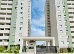 Apartamento, 3 Quartos, 2 Vagas, 1 Suite em Rua 402, Negrão de Lima, Goiânia, GO valor de R$ 230.000,00 no Lugar Certo