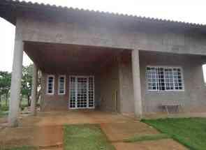 Casa em Alto da Boa Vista, Sobradinho, DF valor de R$ 360.000,00 no Lugar Certo