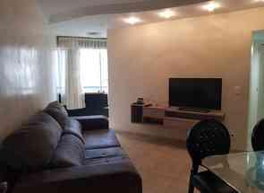 Apartamento, 2 Quartos, 1 Vaga em Rua T-37, Setor Bueno, Goiânia, GO valor de R$ 240.000,00 no Lugar Certo
