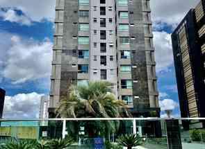 Apartamento, 2 Quartos, 2 Vagas, 1 Suite para alugar em Vila da Serra, Nova Lima, MG valor de R$ 2.500,00 no Lugar Certo