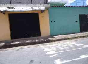 Loja para alugar em Rua Viamão, Prado, Belo Horizonte, MG valor de R$ 1.200,00 no Lugar Certo