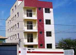 Apartamento, 3 Quartos, 1 Vaga em Centro, Sarzedo, MG valor de R$ 159.900,00 no Lugar Certo