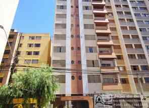 Apartamento, 3 Quartos, 1 Vaga, 1 Suite para alugar em Rua Pará, Centro, Londrina, PR valor de R$ 1.110,00 no Lugar Certo