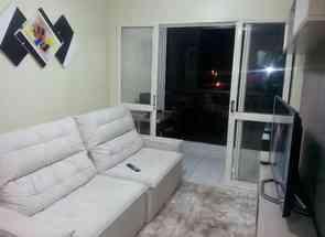 Apartamento, 2 Quartos em Sobradinho, Sobradinho, DF valor de R$ 235.000,00 no Lugar Certo
