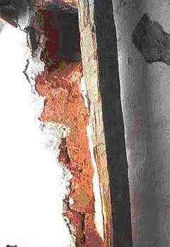 Reprodução/Internet/www.forumpatrimonio.com.br/13-07-10